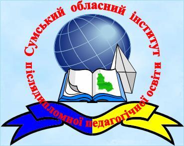 http://druzba2.at.ua/3.jpg