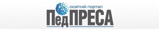 http://druzba2.at.ua/logo.png
